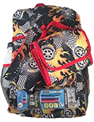 Reboot Backpack with a FREE 2 pack stylus pen.