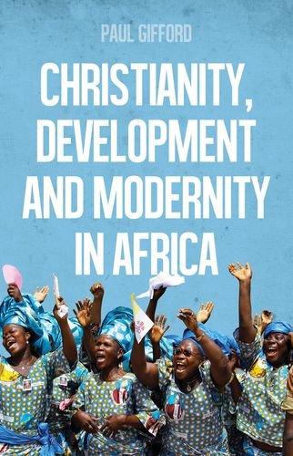development africa - 4