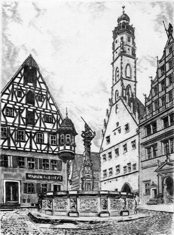 Dating aschaffenburg image 3