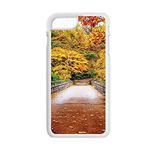 With Autumn For Iphone 6 4.7 Apple Slim Back Phone Case For Man Choose Design 3