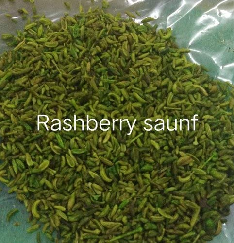 Jai Jinendra Home Made Scented Saunf (Fennel) – Free Shipping (900 gm)