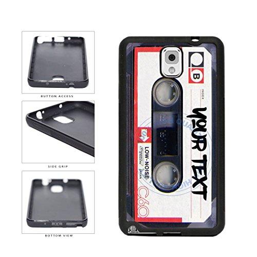 lil wayne iphone 5c case - 4