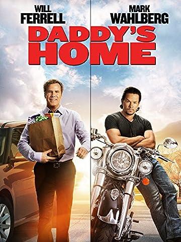 Daddy's Home (Home & Garden)