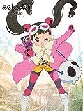Animation - Selector Spread Wixoss Box 3 [Japan LTD BD] 10005-07453