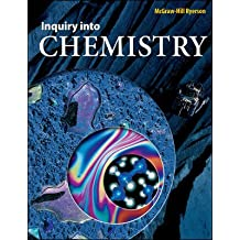 Inquiry into Chemistry