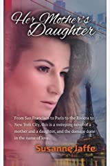 Her Mother's Daughter Paperback