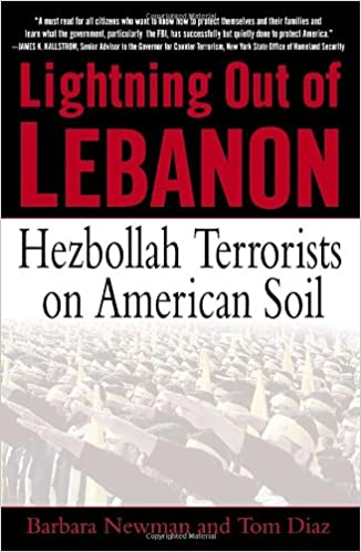 Image result for pics of hezbollah in america
