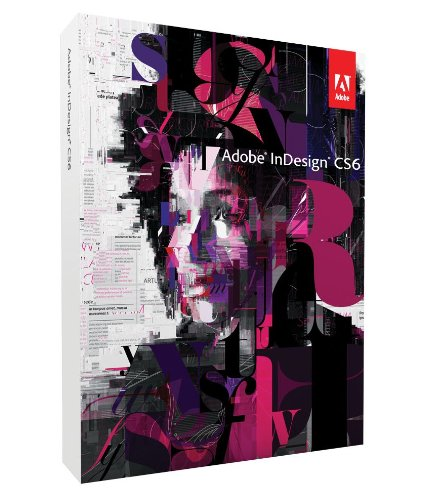 adobe indesign cs6 free download full version for windows 7