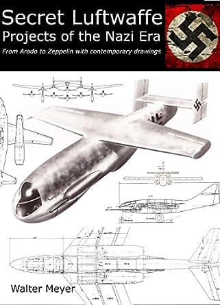 book The Origins of Air War: Development of Military Air Strategy in World War I (International Library of War