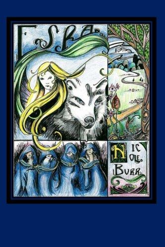 Download Esra: The Keepers of LeVara (Volume 1) ebook