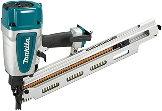 Makita AN924 featured image