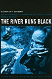 The River Runs Black, Elizabeth C. Economy, 0801476135