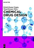 img - for Chemical Drug Design book / textbook / text book
