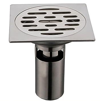 WP Plan Steckdose Edelstahl Deodorant Bathroom Waschmaschine Dusche ...