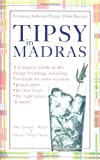 Tipsy in Madras, Matt Walker and Marissa Walsh, 0399529853