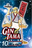 Gin Tama, Hideaki Sorachi, 1421516233