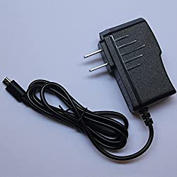 """Lavett harger for Amazon Kindle 2, 3, 4, Kindle Fire, Kindle Touch, Kindle Dx AC Adapter New Hd Hdx 6"""" 7"""" 8.9"""" 9.7"""" Tablets, eReaders, Phones, Tab Cord"""