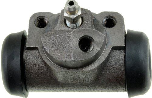 - Dorman W59241 Drum Brake Wheel Cylinder