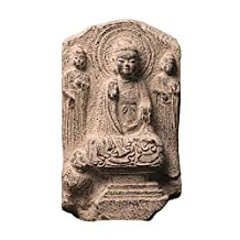 Chinese Imitation Classical Living Room Study Porch Desktop Buddha Statue Feng Shui Town House Security Peaceful Bodhi Zen Small Ornaments