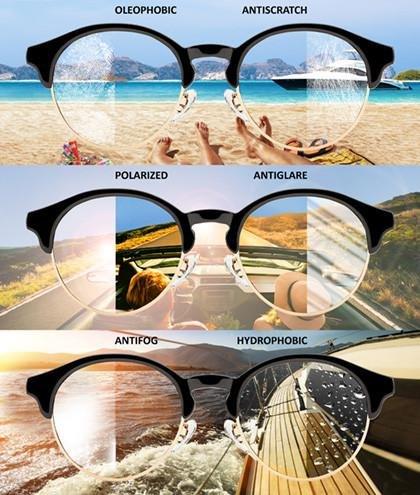 Marrón de Polarizadas Sferic Mujer Gafas amp; Negro Hombre CLANDESTINE Sferico Sol Dorado wEPqgRg
