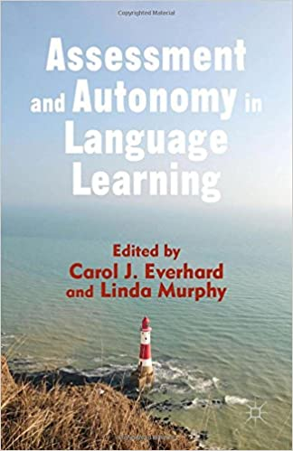 Download online Assessment and Autonomy in Language Learning PDF, azw (Kindle), ePub, doc, mobi