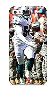 meilinF000Best miamiolphins _jpg NFL Sports & Colleges newest iphone 4/4s cases 6460136K250410935meilinF000