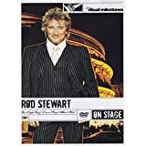 Rod Stewart: One Night Only - Live At Royal Albert Hall [DVD] [2008] by Rod Stewart