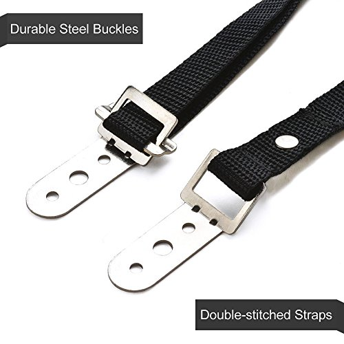 Anpro High Quality Tv And Furniture Anti Tip Straps And