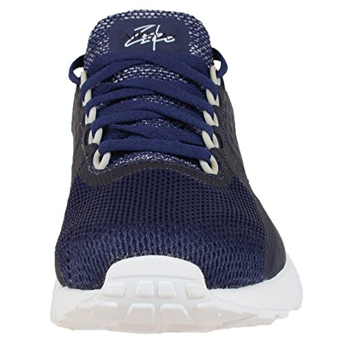 NIKE Men's Air Max Zero BR Running Shoe Blue 2015 new sale online sale really pictures sale online order sale online great deals sale online R9aqccdD4