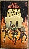 World War III, John Stanley, 0380004879