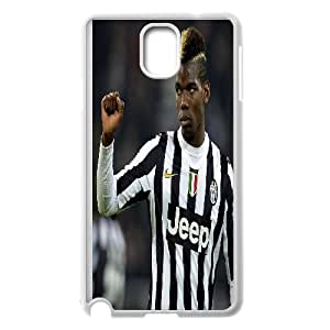 Samsung Galaxy Note 3 Phone Case Paul Pogba HY90470
