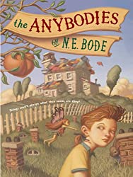 The Anybodies