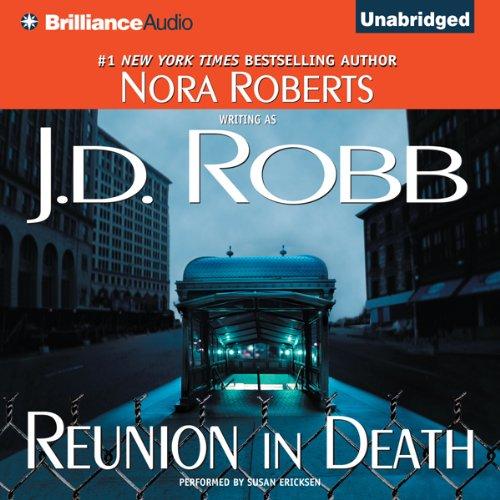 Jd Robb Books Pdf