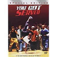 You Got Served (Special Edition) (2004)