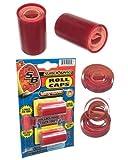 Back to Basics Toys Super Bang Roll Cap Refill