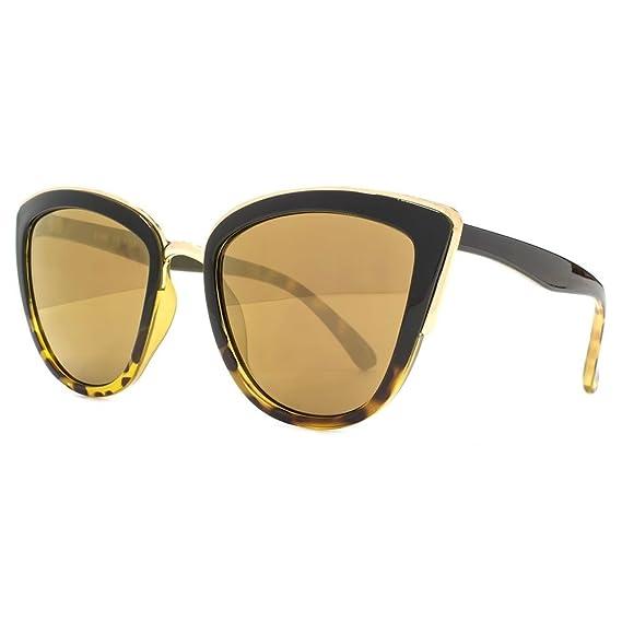 Storm Tortoishell Sunglasses oVhFD73cYq