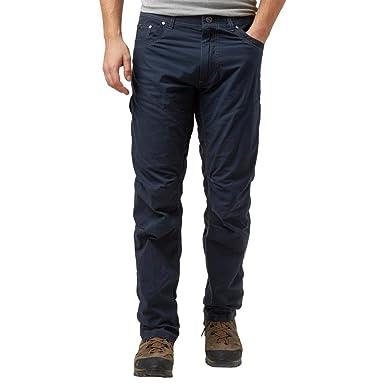 buy online 95af9 63bee Kuhl Men s Konfidant Air Pants, Navy, 30in
