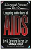 Laughing in the Face of AIDS, G. Edward Rozar and David B. Biebel, 0801077656