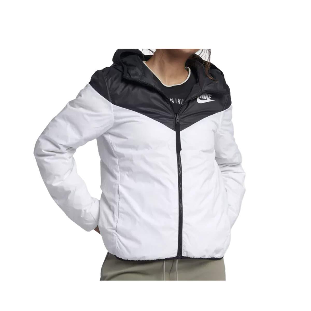 Nike Sportswear Down Wmns Jacket: : Sport & Freizeit