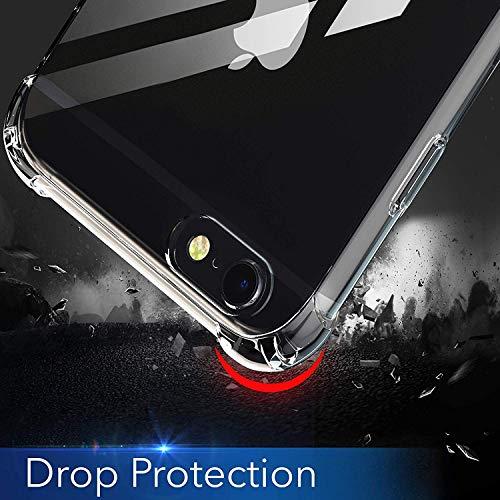 Buy iphone 6 plus slim case