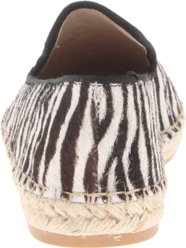 Women's STEVEN Zebra Lanii by Steve Pony Madden xq1UqFSwZ