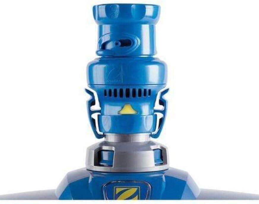 Zodiac MX Regulador de flujo para Baracuda succión piscina Aspira ...