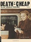 Death on the Cheap, Arthur Lyons, 0306809966