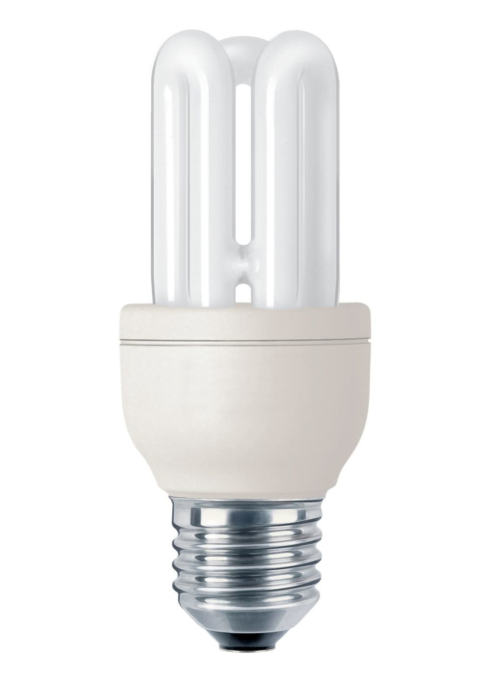 Philips GENIE ES 8YR8W/ Ampoule Economie d'é nergie 8 watts Genie ESaver 8W/230V E-27 827