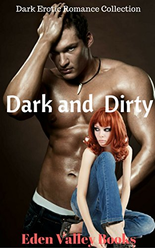 Dark Collection (Dark and Dirty Collection )