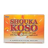 Umeken Shouka KOSO
