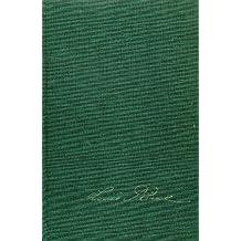 The Collected Writings of Louis Riel/Les Ecrits complet de Louis Riel