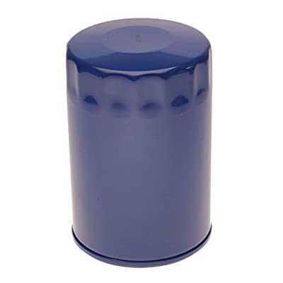 ACDelco PF1218 Professional Engine Oil Filter: Automotive