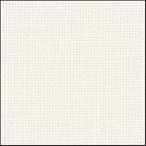 Antique Linen Fabric - Zweigart 32Ct Belfast Linen-18X27