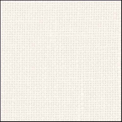 The 8 best antique linen fabric